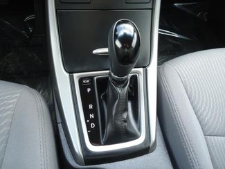 2015 Hyundai Elantra SE CAMERA. ALLOY. FOG LIGHTS SEFFNER, Florida 21