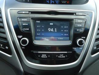 2015 Hyundai Elantra SE CAMERA. ALLOY. FOG LIGHTS SEFFNER, Florida 25