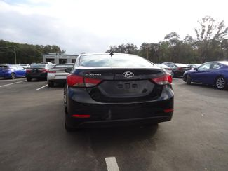 2015 Hyundai Elantra SE CAMERA. ALLOY. FOG LIGHTS SEFFNER, Florida 9