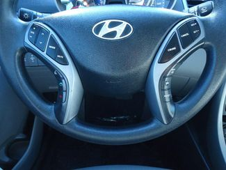 2015 Hyundai Elantra SE CAMERA. ALLOY. FOG LIGHTS SEFFNER, Florida 18