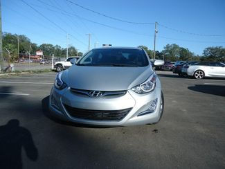 2015 Hyundai Elantra SE CAMERA. ALLOY. FOG LIGHTS SEFFNER, Florida 5