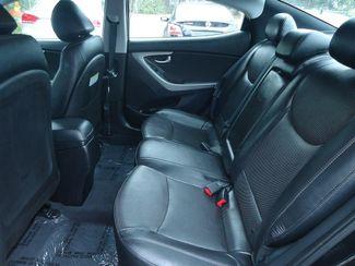 2015 Hyundai Elantra Limited SEFFNER, Florida 13