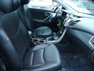 2015 Hyundai Elantra Limited SEFFNER, Florida 14