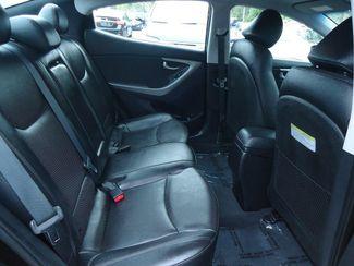 2015 Hyundai Elantra Limited SEFFNER, Florida 16