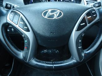 2015 Hyundai Elantra Limited SEFFNER, Florida 17