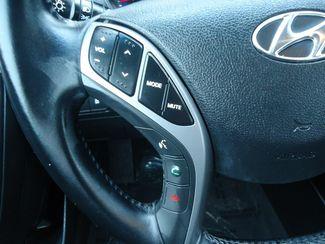 2015 Hyundai Elantra Limited SEFFNER, Florida 19