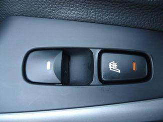 2015 Hyundai Elantra Limited SEFFNER, Florida 22