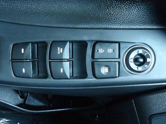 2015 Hyundai Elantra Limited SEFFNER, Florida 23