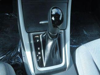 2015 Hyundai Elantra SE CAMERA. ALLOY. FOG LIGHTS SEFFNER, Florida 20
