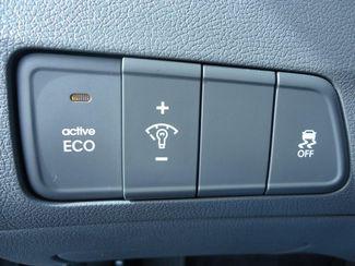2015 Hyundai Elantra SE CAMERA. ALLOY. FOG LIGHTS SEFFNER, Florida 22