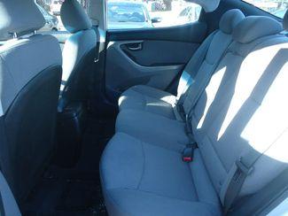 2015 Hyundai Elantra SE BACKUP CAMERA. ALLOY SEFFNER, Florida 13