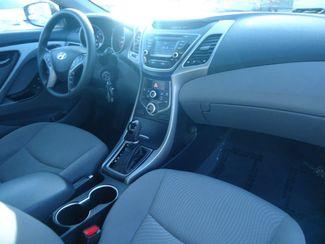 2015 Hyundai Elantra SE BACKUP CAMERA. ALLOY SEFFNER, Florida 15