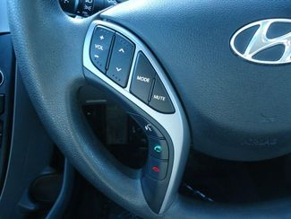 2015 Hyundai Elantra SE BACKUP CAMERA. ALLOY SEFFNER, Florida 20