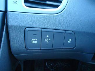2015 Hyundai Elantra SE BACKUP CAMERA. ALLOY SEFFNER, Florida 24