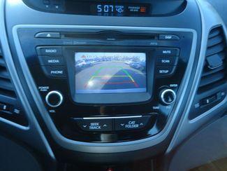 2015 Hyundai Elantra SE BACKUP CAMERA. ALLOY SEFFNER, Florida 27