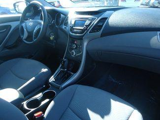 2015 Hyundai Elantra SE. CAMERA. ALLOY. FOG LIGHTS SEFFNER, Florida 15