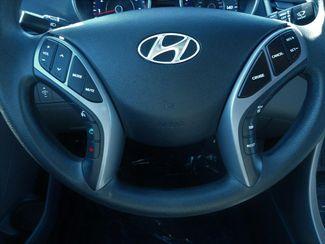 2015 Hyundai Elantra SE. CAMERA. ALLOY. FOG LIGHTS SEFFNER, Florida 18