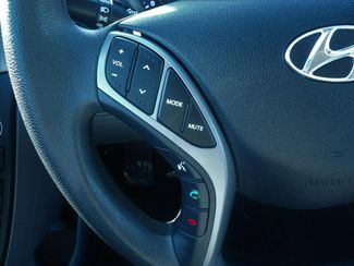 2015 Hyundai Elantra SE. CAMERA. ALLOY. FOG LIGHTS SEFFNER, Florida 19