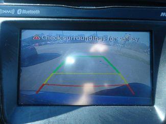 2015 Hyundai Elantra SE. CAMERA. ALLOY. FOG LIGHTS SEFFNER, Florida 2