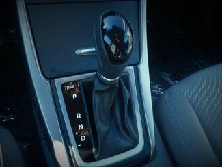 2015 Hyundai Elantra SE. CAMERA. ALLOY. FOG LIGHTS SEFFNER, Florida 22