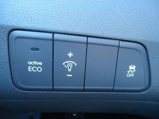 2015 Hyundai Elantra SE. CAMERA. ALLOY. FOG LIGHTS SEFFNER, Florida 23