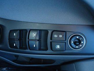 2015 Hyundai Elantra SE. CAMERA. ALLOY. FOG LIGHTS SEFFNER, Florida 24