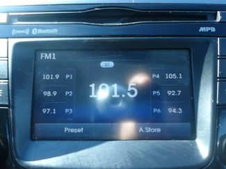 2015 Hyundai Elantra SE. CAMERA. ALLOY. FOG LIGHTS SEFFNER, Florida 25