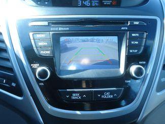 2015 Hyundai Elantra SE. CAMERA. ALLOY. FOG LIGHTS SEFFNER, Florida 27
