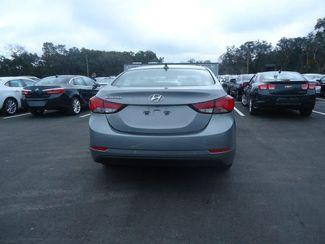 2015 Hyundai Elantra SE CAMERA. ALLOY. FOG LIGHTS SEFFNER, Florida 11