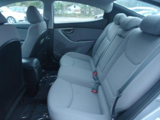 2015 Hyundai Elantra SE CAMERA. ALLOY. FOG LIGHTS SEFFNER, Florida 13