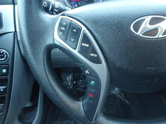 2015 Hyundai Elantra SE CAMERA. ALLOY. FOG LIGHTS SEFFNER, Florida 19