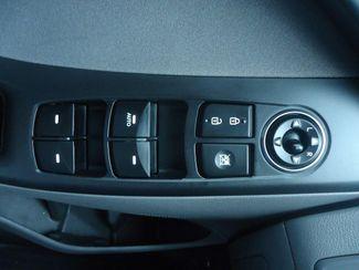 2015 Hyundai Elantra SE CAMERA. ALLOY. FOG LIGHTS SEFFNER, Florida 23