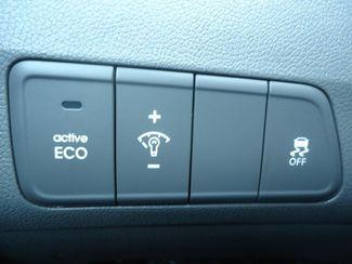 2015 Hyundai Elantra SE CAMERA. ALLOY. FOG LIGHTS SEFFNER, Florida 24