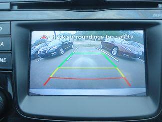 2015 Hyundai Elantra SE CAMERA. ALLOY. FOG LIGHTS SEFFNER, Florida 26