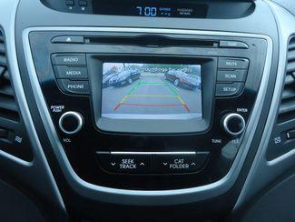 2015 Hyundai Elantra SE CAMERA. ALLOY. FOG LIGHTS SEFFNER, Florida 27