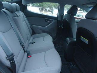 2015 Hyundai Elantra SE SEFFNER, Florida 16