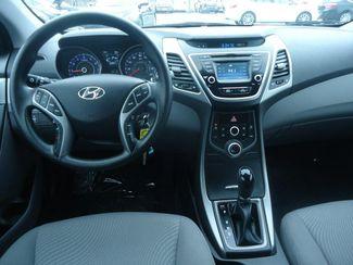 2015 Hyundai Elantra SE SEFFNER, Florida 17