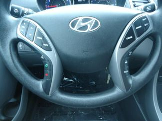 2015 Hyundai Elantra SE SEFFNER, Florida 18