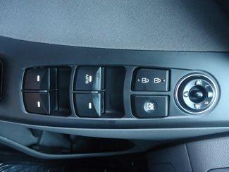 2015 Hyundai Elantra SE SEFFNER, Florida 23