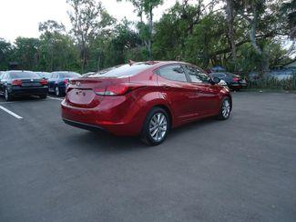 2015 Hyundai Elantra SE SEFFNER, Florida 13