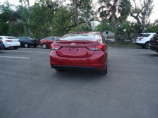 2015 Hyundai Elantra SE SEFFNER, Florida 15