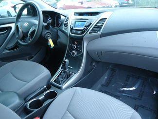 2015 Hyundai Elantra SE SEFFNER, Florida 19