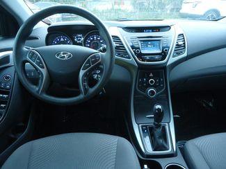 2015 Hyundai Elantra SE SEFFNER, Florida 21