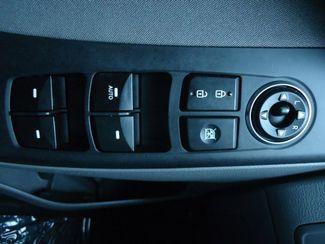 2015 Hyundai Elantra SE SEFFNER, Florida 27