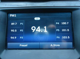 2015 Hyundai Elantra SE SEFFNER, Florida 29