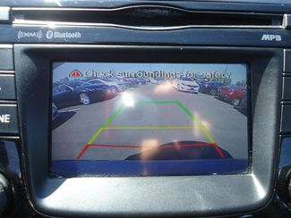 2015 Hyundai Elantra SE BACK UP CAM. ALLOY SEFFNER, Florida 32