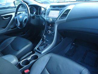 2015 Hyundai Elantra Sport SEFFNER, Florida 21