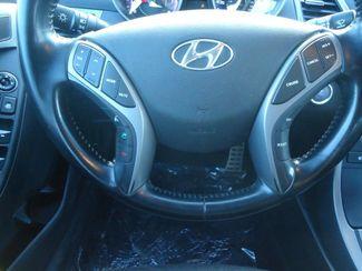 2015 Hyundai Elantra Sport SEFFNER, Florida 24