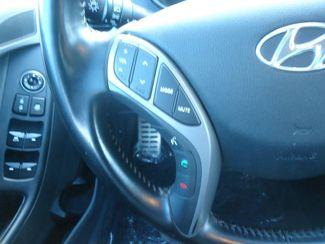 2015 Hyundai Elantra Sport SEFFNER, Florida 25