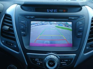 2015 Hyundai Elantra Sport SEFFNER, Florida 3